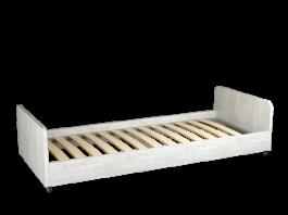 Бриз БР-2 Кровать