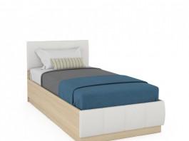Линда 303 90 Кровать с подъемным механизмом