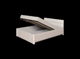 МАРЧИАНА 3 Кровать 1400 с подъемным механизмом