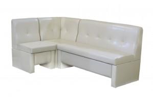 Латте диван угловой