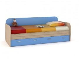 Ника 424 Кровать
