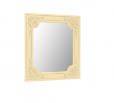 Соня СО-20 Зеркало