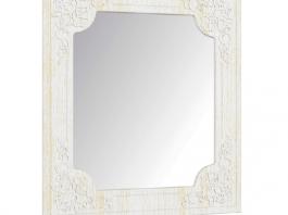 Соня Премиум СО-20 Зеркало