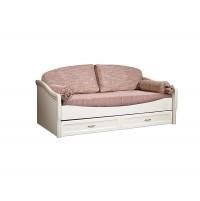 Амели АМКР-5 Кровать-диван