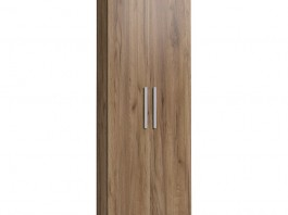 NATURE 92 Шкаф для одежды глухое