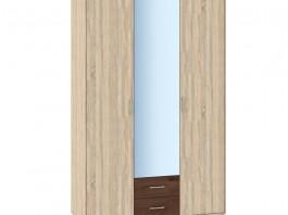 Келли Шкаф 3-дверный