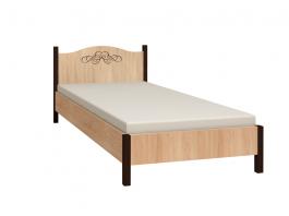 ADELE 5 Кровать 900 мм.