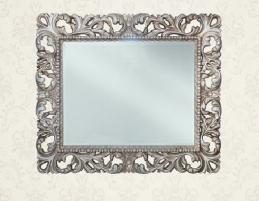 Зеркало ЗК-04