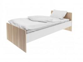 Умка СТЛ.302.04 Кровать
