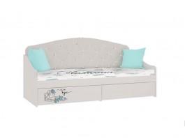 Гламур Кровать