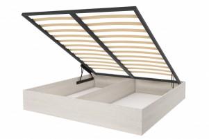 Лозанна СТЛ.223.06 Короб для кровати