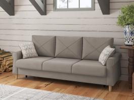 Иветта диван-кровать ТД 354 Аватар 230