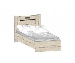 Мале Каркас кровати 900 мм.