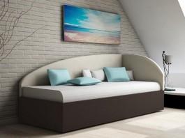 Кровать Spring 800 мм.