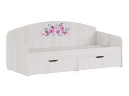 Мия М-6 Кровать детская