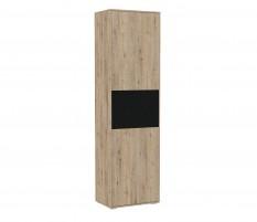 Кельн №21 Шкаф 1-дверный