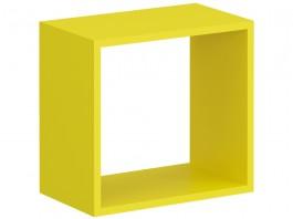 Junior Декор квадрат - 2