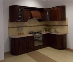 Кухня Ада караваджо
