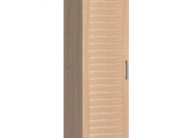 Регата 8 Шкаф для белья