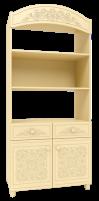 Соня СО-24 Шкаф комбинированный