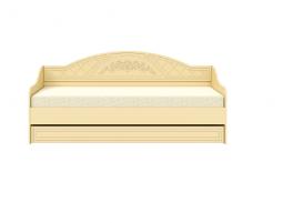 Соня СО-25 Кровать-диван