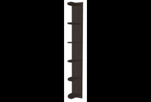 Дольче Нотте ПЛ-101 Полка