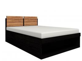 Hyper Кровать 3 с подъемным механизмом 1400 мм.