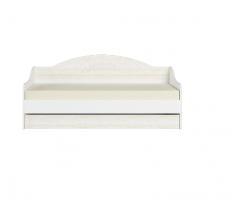 Соня Премиум СО-25 Кровать-диван
