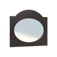Соня Премиум СО-3 Зеркало
