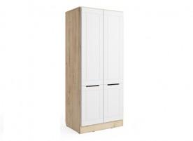 Флоренция №7 Шкаф для одежды