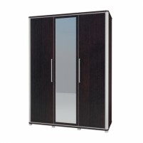Наоми Шкаф для одежды МН-021-03
