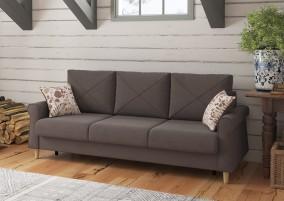 Иветта диван-кровать ТД 355 Аватар 235