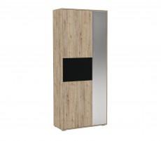 Кельн №22 Шкаф 2-х дверный