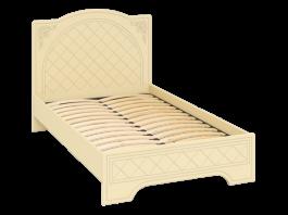 Соня СО-31 Каркас кровати 1200 мм.
