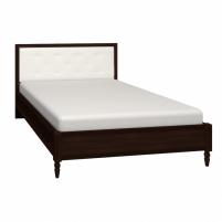 Montpellier Кровать 1800