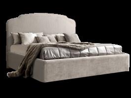 Римини (Rimini) Кровать 2-х спальная (1,8 м) с ПМ  (05 / 11 / 12 / 28 / 48 / 53)