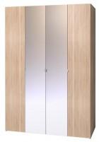 BERLIN Шкаф для одежды и белья 34