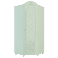 Соня СО-33 Шкаф угловой