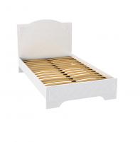 Соня Премиум СО-323 Каркас кровати 1600 мм.
