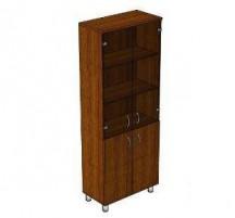 Лидер 82.13 Шкаф для сувениров