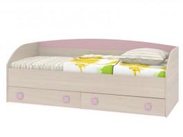Пинк ИД 01.250а Диван-кровать 800
