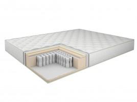 Матрас СонRise Comfort Premium