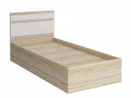 Салоу Кровать 900 мм.