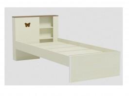 Юниор Ю12 Кровать