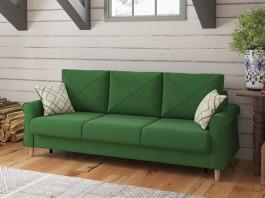 Иветта диван-кровать ТД 356 Аватар 657