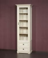 Рим-73 Книжный шкаф