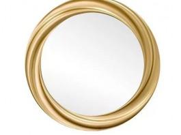 Зеркало круглое 1713 (1)