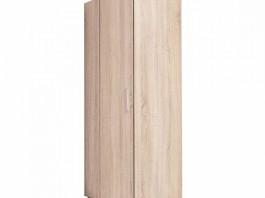 Монако 156 Шкаф угловой Дуб сонома