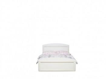 Салерно Кровать B18 - LOZ/120