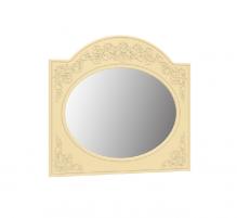 Соня СО-3 Зеркало